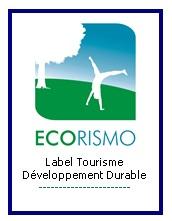 Label ECORISMO