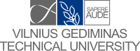logoVilnius_Gediminas_Technical_University