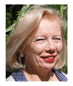 Marie FRANCOIS - Siège