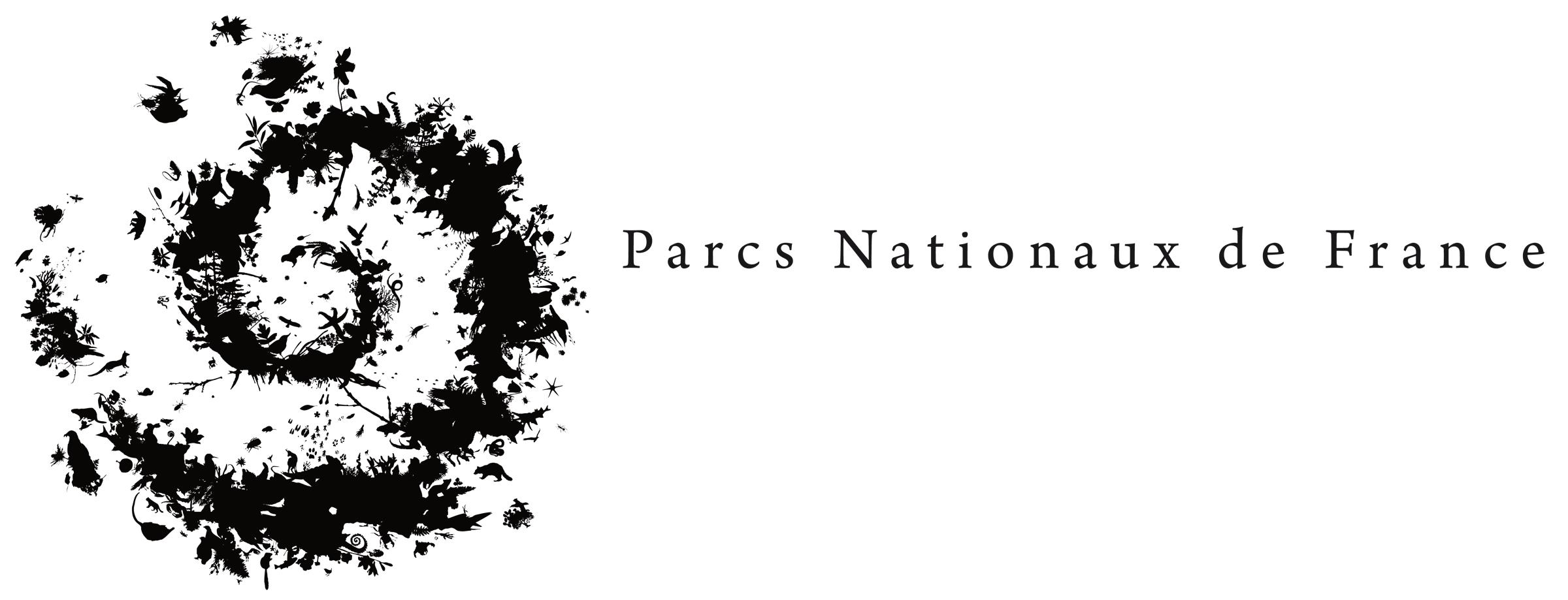Parcs_nationaux_de_France