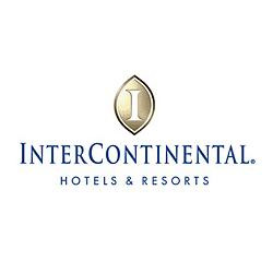 Intercontinental_Hotels_&_Resorts