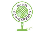 congres-eco-experts3