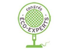 congres-eco-experts3