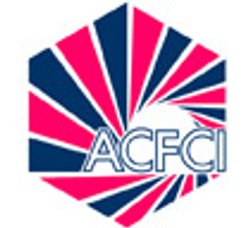 ACFCI