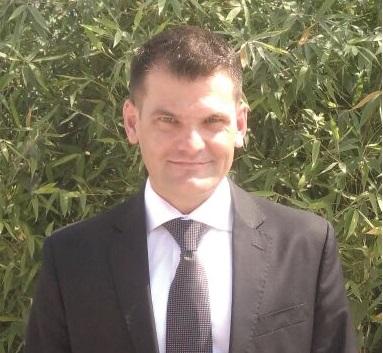 Antoine CHAUVEAU - FTC Mexique