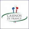 Casinos_de_France