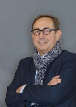 Etienne KEMPF - Consultant