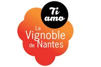 ot-vignoble-nantes