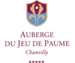 logo_auberge