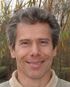 Christophe SCHÖNHOLZER - Consultant