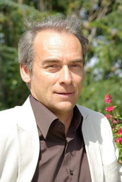 Laurent STRUNA - Consultant