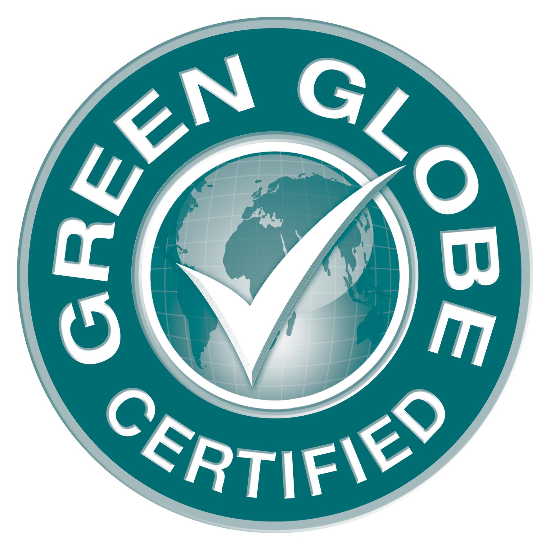 Logo GG 2015