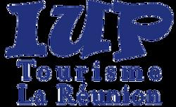 Logo-IUP-Tourisme_Officiel