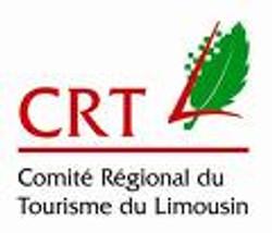 CRT_Limousin