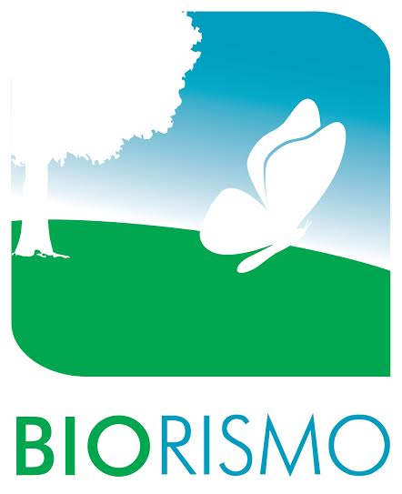 Label BIORISMO