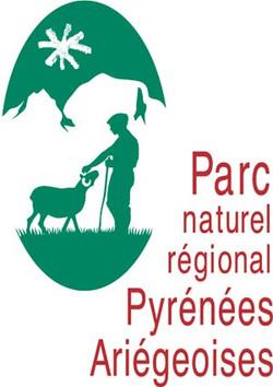 PNR Pyrenees ariegoises