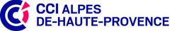 CCI Alpes de Haute Provence