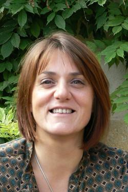 Emmanuelle PERDRIX - Consultante