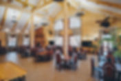Ресторан Тайны Камчатки