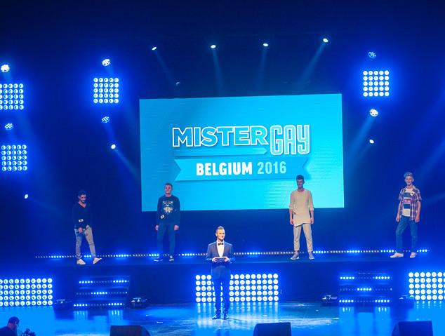 94886-verkiezing-mister-gay-belgium-2016
