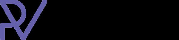 Logo breed kleur.png