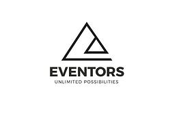 EVENTORS.png