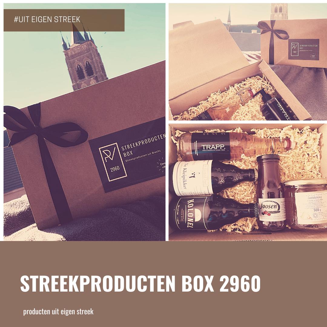 Streekproducten box-3.png