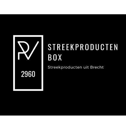 2960 box