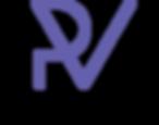 Logo kleur op wit.png