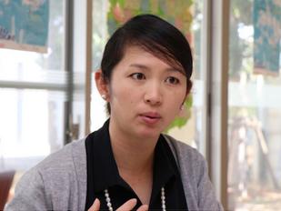 【メディア掲載】5/10付 YOMIURI ONLINEにスカラシップヤード×湘南学園が取り上げられました!