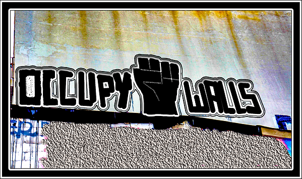 occupywallsorig.png