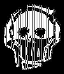 SkullyLogo.png