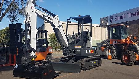 E26-,nex excavator - 23 May 2018.jpg