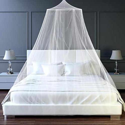 Mosquitera cama. Protección Alta Frecuencia   (Ancho 250 cm. Prec