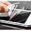 Thumbnail: LG - Protector Anti - Radiaciones, golpes y arañazos Móvil.     Iva Inc.