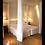 Thumbnail: Dosel-Mosquitera cama. Protección Alta Frecuencia   (Ancho 250 cm. Precio m/l)
