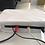 Thumbnail: Funda Router plano
