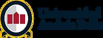 logo-unab.png