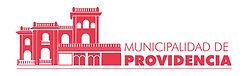 Municipalidad-de-Providencialogo_edited.