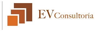 ev consultoría, EV Consultoría, Eduardo Vásquez
