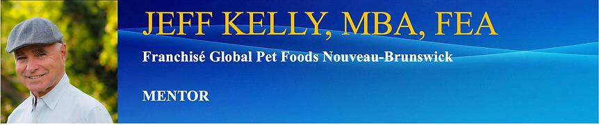 Jeff Kelly (BIO FR).png