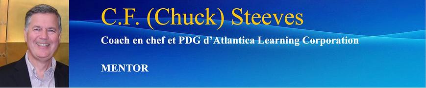 C F (Chuck) Steeves (BIO FR).png