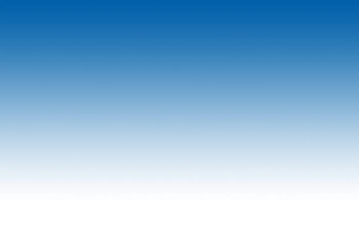 5027899-arriere-plan-le-ciel-bleu-le-cie