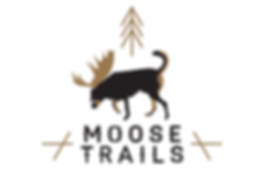 Moose Trails Logo Rework-02.png