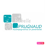 isabelle prugnaud.png