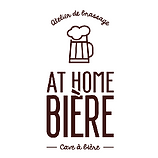 At_home_bière.png