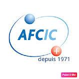 logo Afcic.jpeg