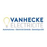Vanhecke_électricité.png