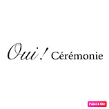 Oui-Cérémonie-HD-461x154.png