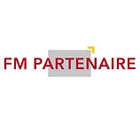 FM partenaire.png